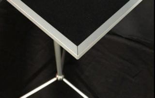 Zaubertrick Tisch